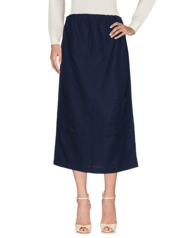 For Sale Free Shipping Clearance SKIRTS - 3/4 length skirts Ymc You Must Create With Credit Card Cheap Online Latest Collections Sale Online New Styles Sale Online UOZVRHy