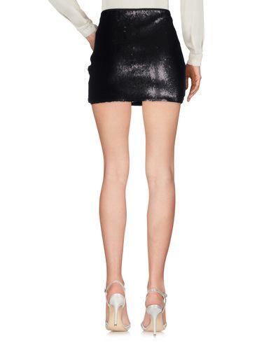 LIU •JO Minifalda
