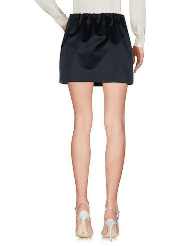 N° 21 Minifalda