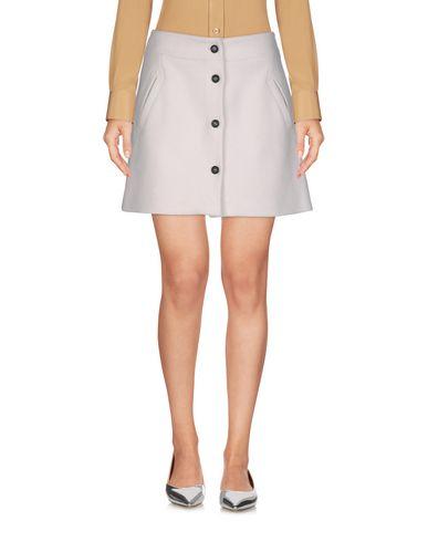 billig salg fabrikkutsalg anbefaler billige online Paul & Joe Minifalda billig den billigste rimelig kjøpe billig pre-ordre 2CxJJ