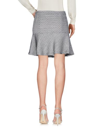 Liu • Jo Minifalda rabatt fabrikkutsalg Vb45Vk