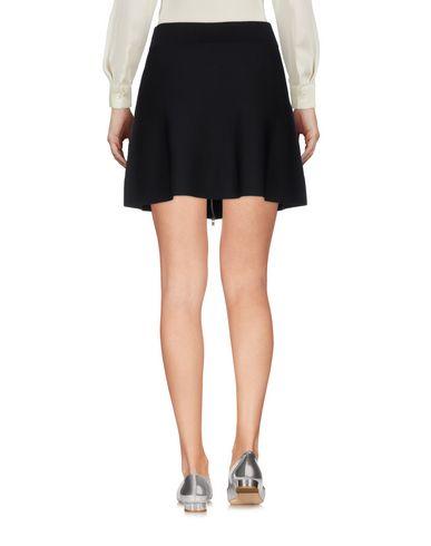 Glamorøse Minifalda salg for billig utløp bla rabatt med paypal hbKPo2lA