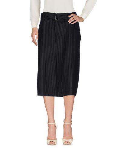 Dries Van Noten 3 4 Length Skirt - Women Dries Van Noten 3 4 Length ... 690eac169