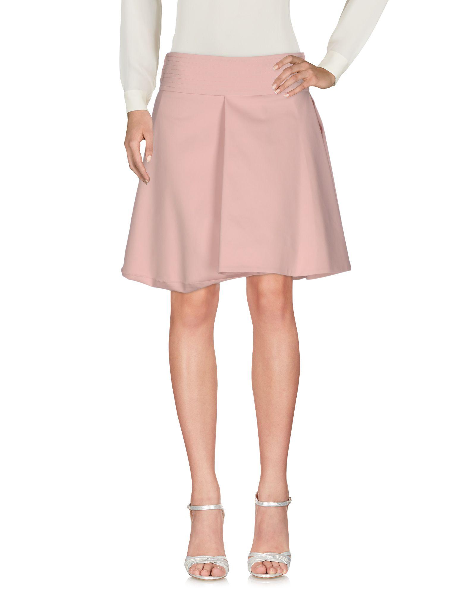 Minigonna Blumarine Donna - Acquista online su NXeZpXvGyF