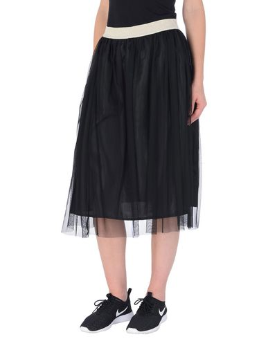 SKIRTS - Knee length skirts Dimensione Danza