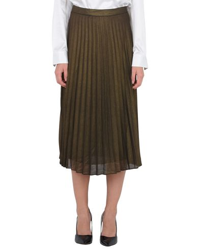 SKIRTS - 3/4 length skirts Twist & Tango 2018 Unisex eP0nZPrSkx
