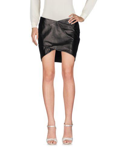 Mugler Minifalda billig salg nyte pjV1oY