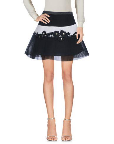 utrolig pris online rabatt mote stil Hennes Miniskjørt Månen billig og hyggelig kjøpe billige priser ZVgBxfSEO