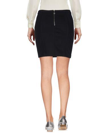 fantastisk gratis frakt pålitelig Gjette Minifalda kjøpe billig nyeste se billige online Beu7Y
