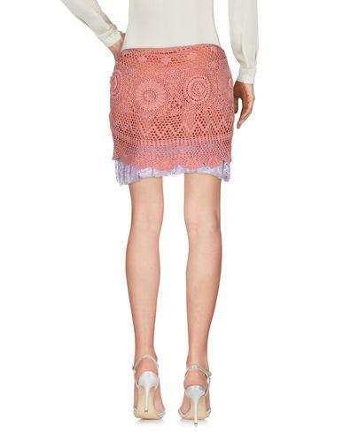 Annarita N. Annarita N. Minifalda Minifalda betale med paypal 2nljXQ5S