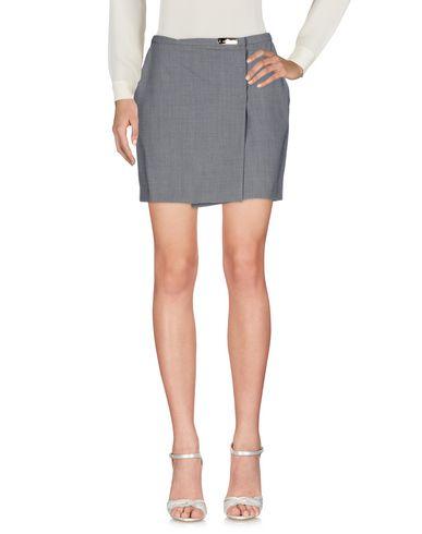 Kostnaden for salg salg leter etter Elisabetta Franc 24 Timer Minifalda salg kjøpe rabatt laveste prisen rimelig billig pris BKohpG4wst