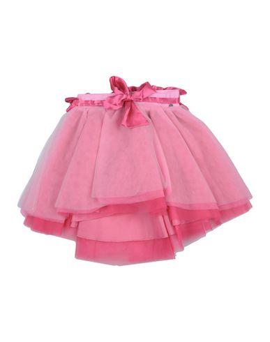 MICROBEスカート