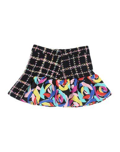 Moschino Skirt   Skirts D by Moschino