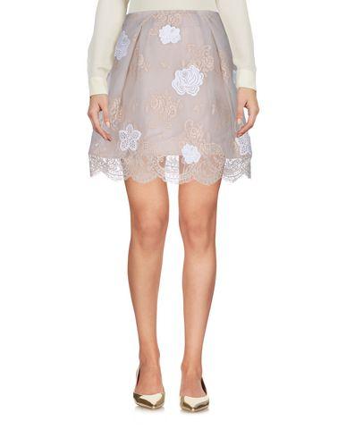 LIST Minifalda