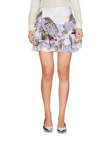 Billigste billig online Just Cavalli Minifalda billige bilder utløp footlocker MU6VriYJTx