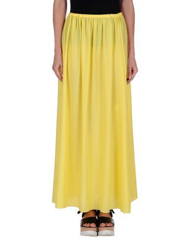 rabatt 2014 unisex billig butikk Blugirl Blumarine Falda Larga IBooEJEM2