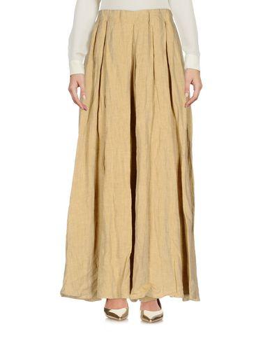 A.B APUNTOBロングスカート