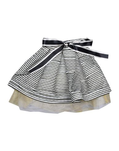 MISS GRANTスカート