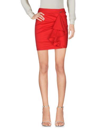 GUESS Minifalda