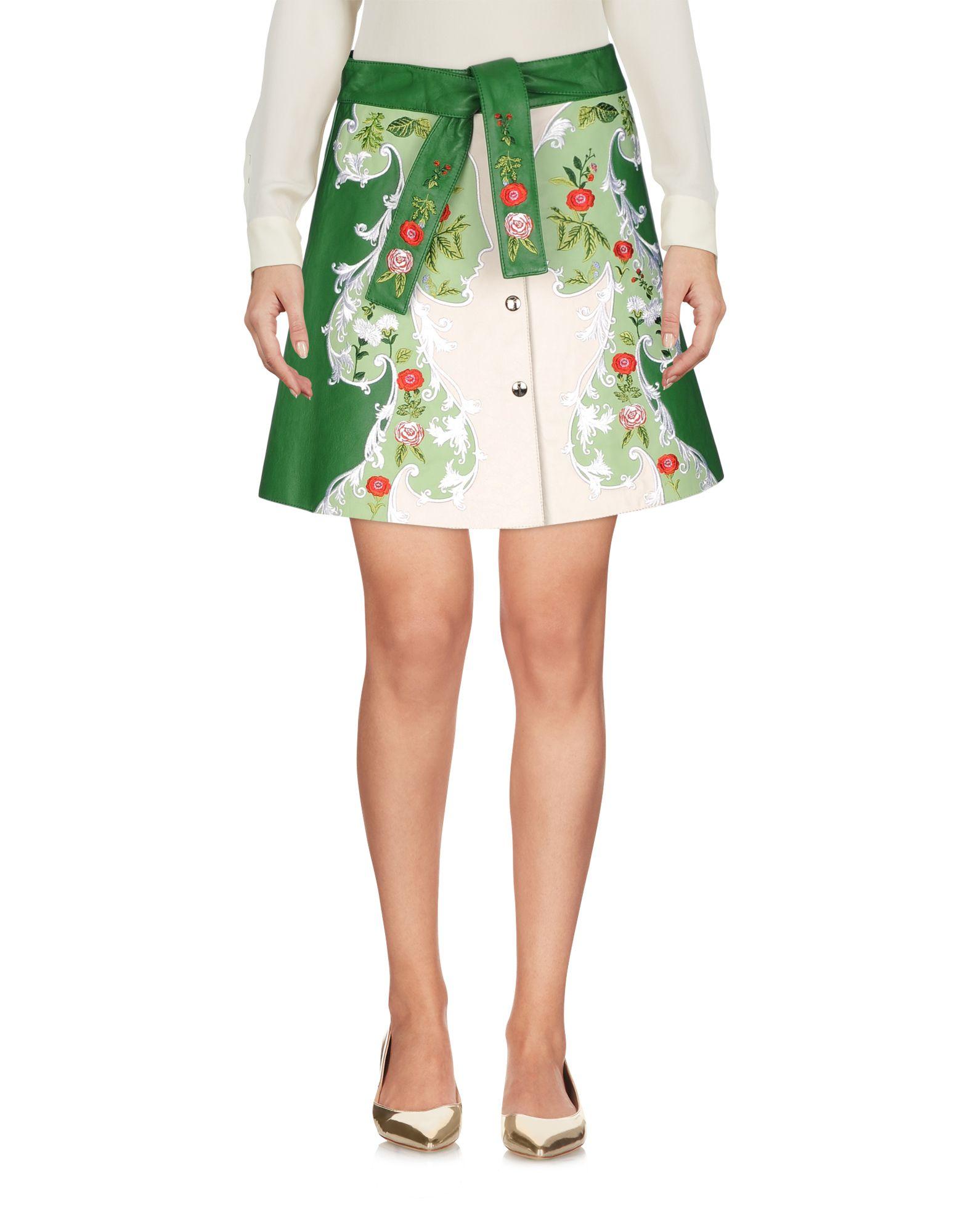 Minigonna Vivetta Donna - Acquista online su BP11D