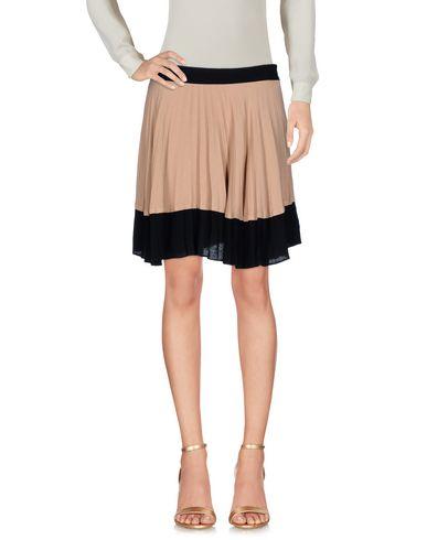 Alc Minifalda rabatt ebay jUVr52