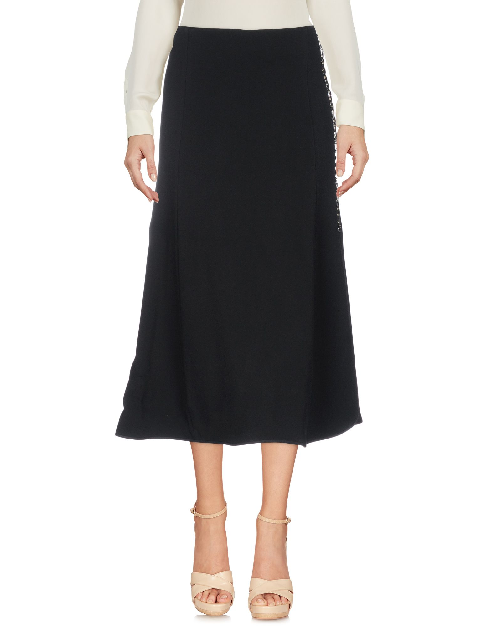 Gonna Longuette Balenciaga Donna - Acquista online su xWPqLYe0