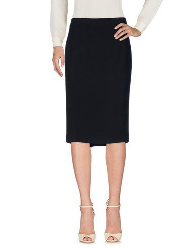 DOMINA - Knee length skirt