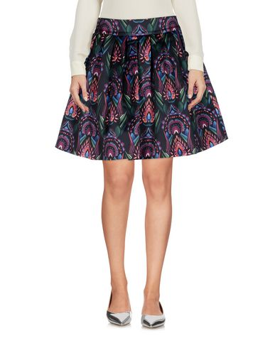 ALICE + OLIVIAミニスカート