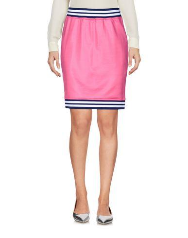 LOVE MOSCHINO Minifalda