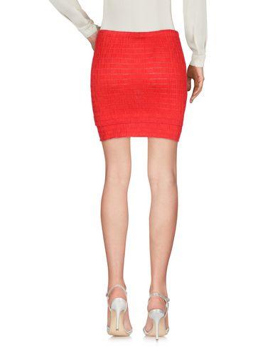 Roberta Av Minifalda Dressing salg topp kvalitet billige outlet steder fabrikken pris super~~POS=TRUNC billig salg ekte VdNAdvO3xo