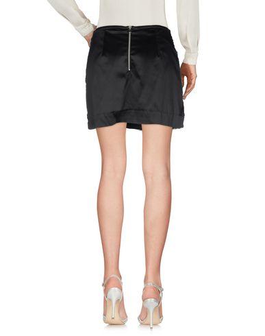ALMAGORES Minifalda