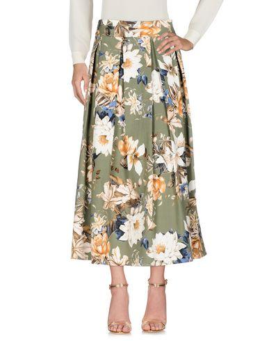 VICOLOロングスカート
