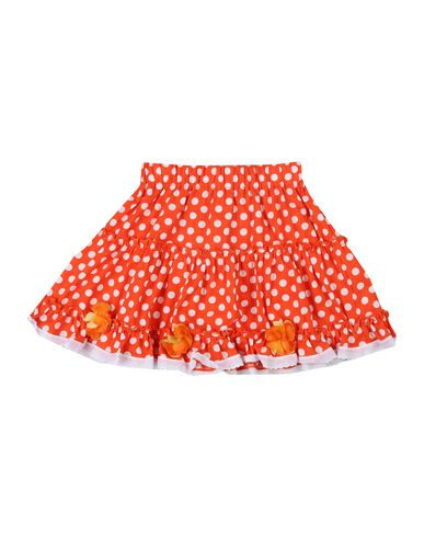 1e72315f768 Selini Action Skirt Girl 0-24 months online on YOOX United States