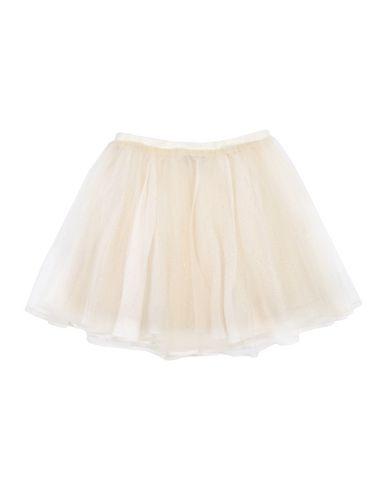 BABY DIORスカート