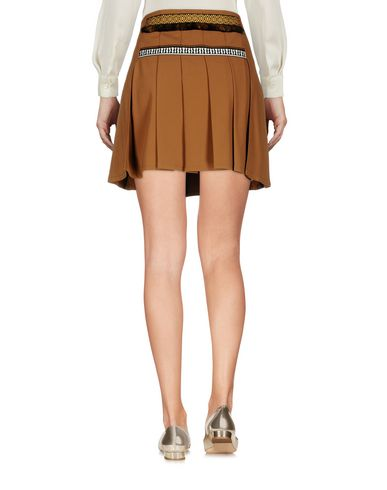 ETRO Minifalda