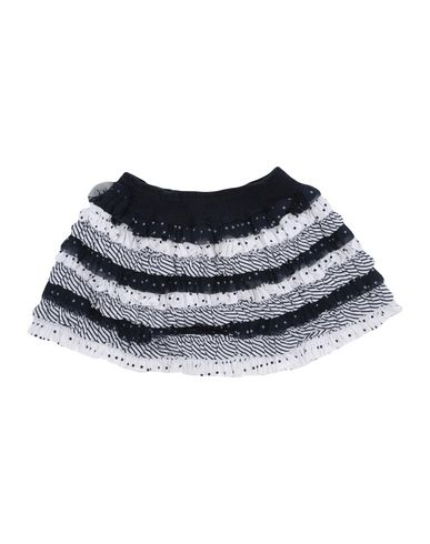 SCERVINO STREET GIRLスカート