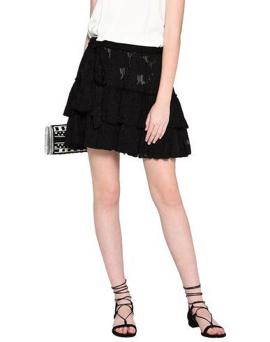 LAGENCE Minifalda