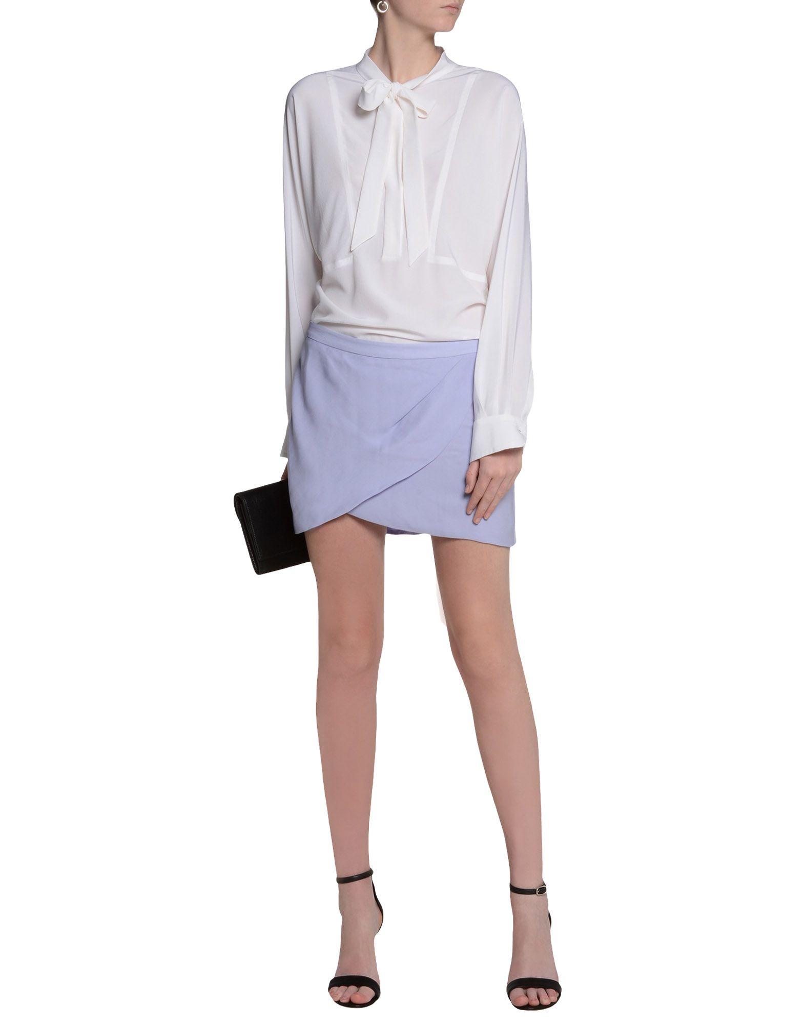 Minigonna Mason Donna - Acquista online su uo68vk