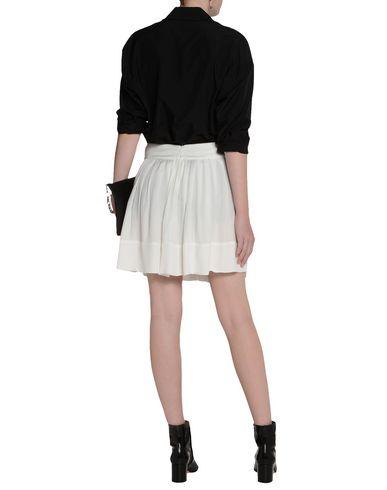 salg bestselger ny stil Iro Minifalda bla gratis frakt bla billig salg utmerket IeWz7gOA5Y