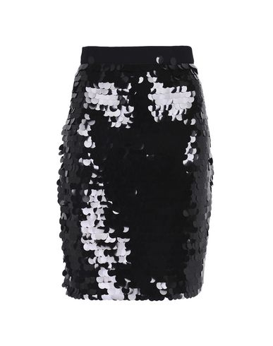 JOLIE by EDWARD SPIERS - Knee length skirt