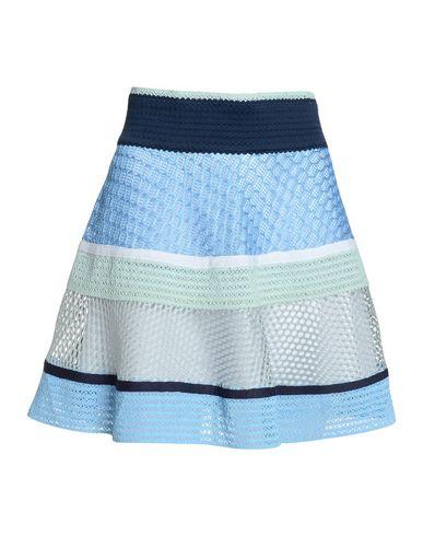 JONATHAN SIMKHAI Minifalda