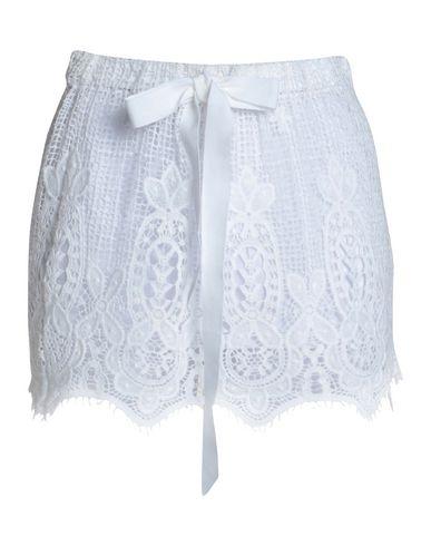 MIGUELINA Minifalda