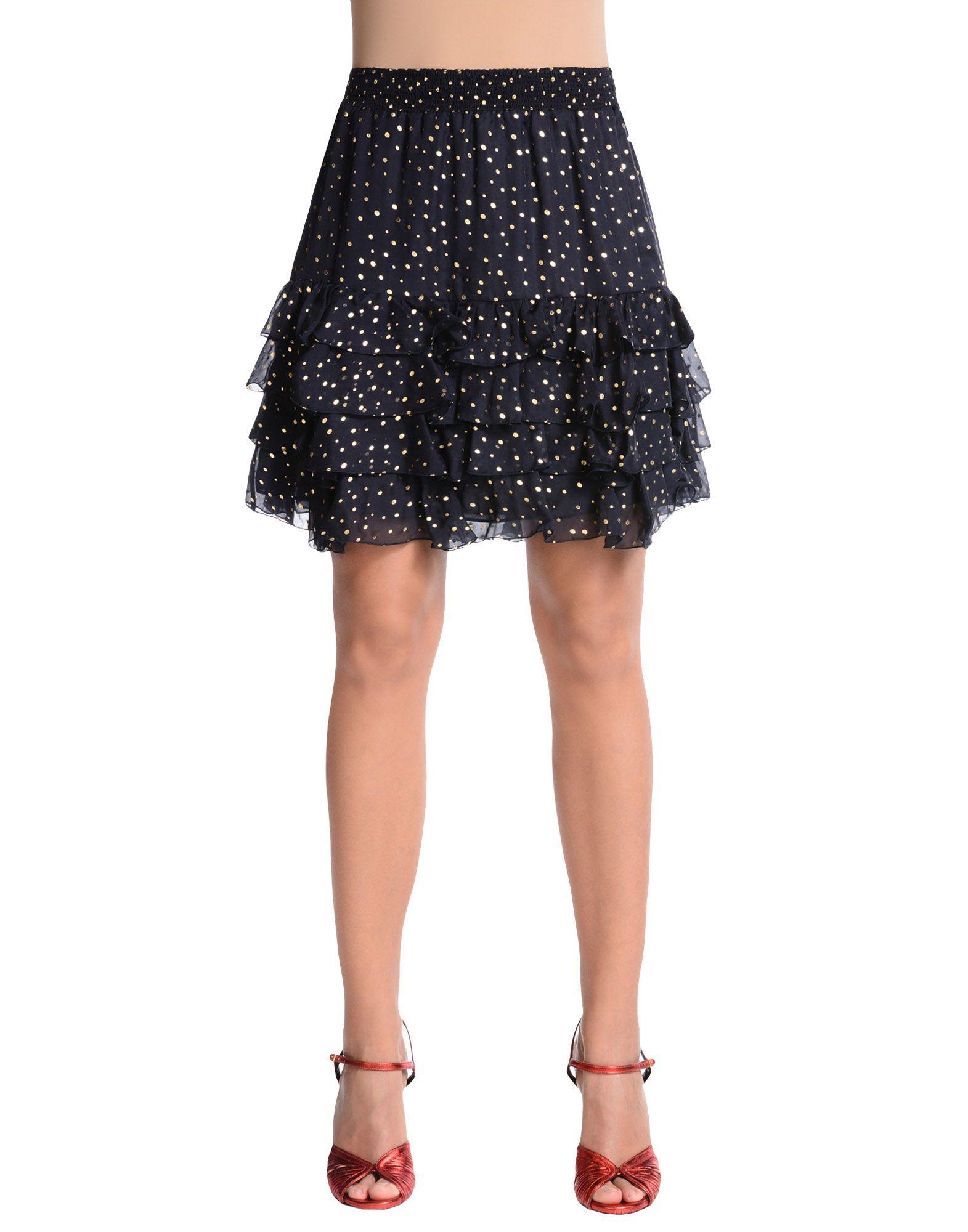 Minigonna Just Cavalli Donna - Acquista online su trCn7S17t