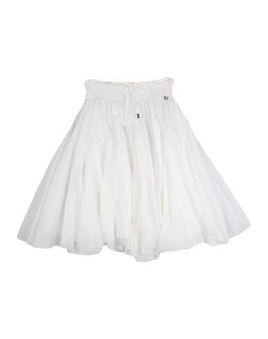 L:Ú L:Úスカート