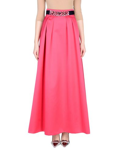 Cheap Sale Amazon SKIRTS - Long skirts Tresophie Discount In China Websites Sale Online Buy Cheap Sast Discount Countdown Package 5KAWo