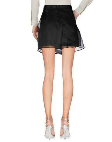 CARRIE Minifalda
