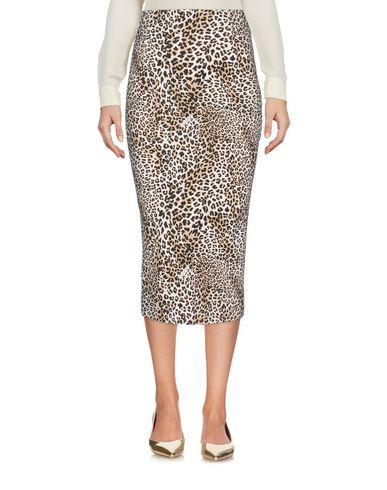 Elisabetta Franchi 3/4 Length Skirt   Skirts D by Elisabetta Franchi