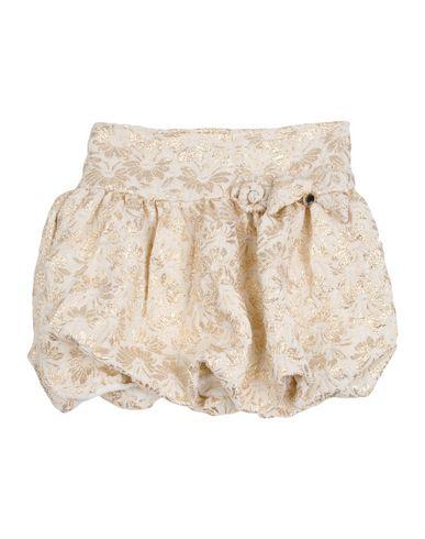 Paesag Gino Skirt   Skirts D by Paesag Gino