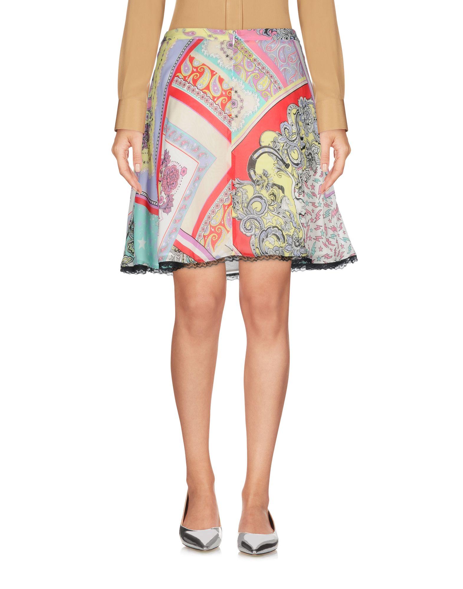 Minigonna Just Cavalli Donna - Acquista online su ICUZfh12W