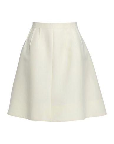 Oscar De La Renta Knee Length Skirt   Skirts D by Oscar De La Renta